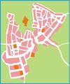 Villena plano sXVII.png
