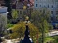 Vilnius 2013-05 (12664376985).jpg