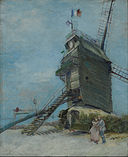 Vincent van Gogh - Le Moulin de la Galette - Google Art Project.jpg
