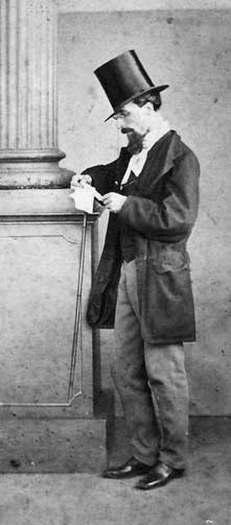 Vincenzo Cabianca - Vincenzo Cabianca