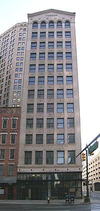 Vinton Building Detroit MI.jpg