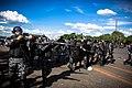 Violencia policial 2013.jpg