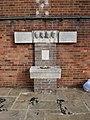 Violet Alice Tritton Drinking Fountain, Bermondsey (I).jpg
