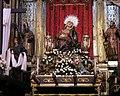Virgen-de-las-Angustias.jpg
