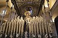 Virgen del socorro 2010001.jpg