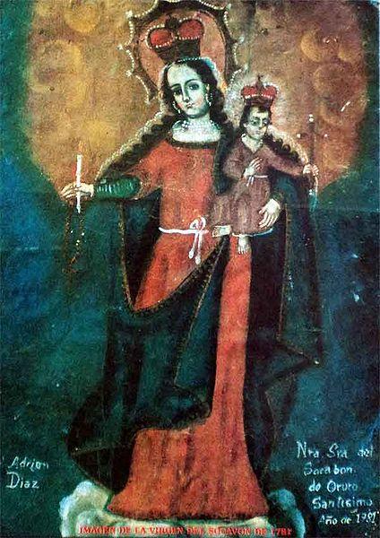 File:Virgen socavon candelaria.jpg