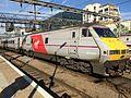 Virgin Trains East Coast Class 82.jpg
