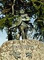 Viriato Sculpture - Nuno Tavares (47420221591).jpg