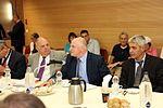 Visit Hadassah Hospital (29794177730).jpg
