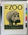 Visit the zoo - Philadelphia LCCN94502736.tif