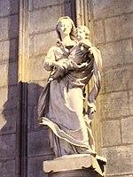 Visite Notre Dame septembre 2015 29.jpg
