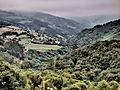 Vista2 val río Valiñadares, Sasdónigas, Mondoñedo 2.jpg