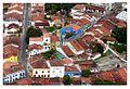 Vista Aérea dos Quatro Cantos de Olinda - panoramio.jpg