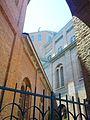 Vista das Cúpula da Basílica de Aparecida.jpg