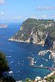 Vista desde San Michele 02.JPG