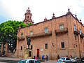 Vista trasera de la Catedral de Morelia 2.jpg