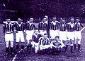 Vitesse 1926.JPG
