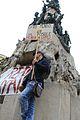Vitoria - 15 de mayo de 2011 01.jpg