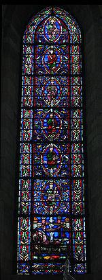 Vitrail Arbre de Jessé Cathédrale Troyes 200208 1.jpg