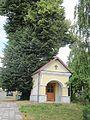 Vlachovice (ZL), kaple.jpg