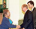 Vladimir Putin 23 October 2000-1.jpg