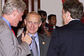 Vladimir Putin at G8 Summit 2000-6.jpg