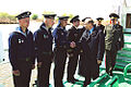 Vladimir Putin in Astrakhan Oblast 24-27 April 2002-16.jpg