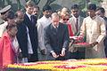 Vladimir Putin in India 2-5 October 2000-7.jpg