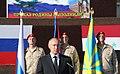 Vladimir Putin in Khmeimim Air Base in Syria (2017-12-11) 18.jpg
