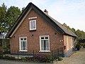 Vlierweg-91 Eben-Haezer Houten Nederland-01.JPG