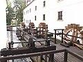 Vodní mlýn ve Slupi.JPG