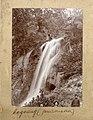 Vodopad Ripaljka (LJDF 103).jpg