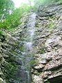Vodopad Zeleni vir u Skradu.jpg
