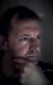 Vojin Rakic Profile.png