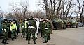 Vojna policija VS.jpg
