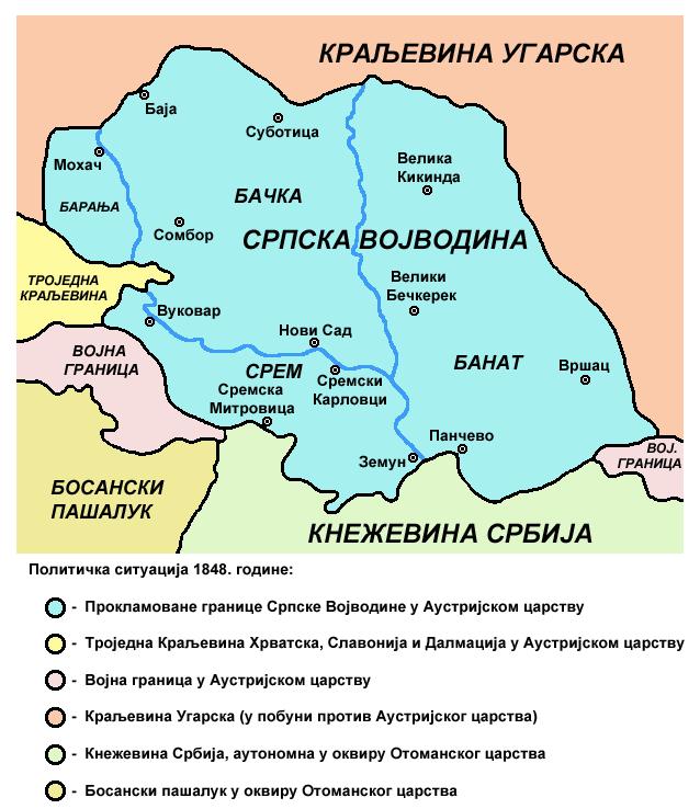 Vojvodina03-sr