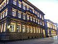 Volksbank in Wiesbaden - panoramio.jpg
