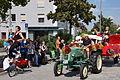 Volksfestzug 2013 Neumarkt Opf 072.JPG