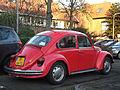 Volkswagen 1200 (11436149185).jpg