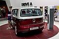 Volkswagen Bulli rear 2011 Tokyo Motor Show.jpg
