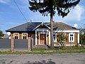 Volodymyr-Volynskyi Volynska-building Tsynkalovskogo 15-2.jpg