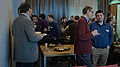 Volunteer-Strategy-Gathering 2014-11-29 713.jpg