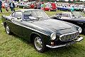 Volvo (1242058470).jpg