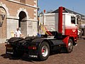 Volvo F10 4x2 (1980), Dutch licence registration 79-TB-97 pic1.JPG