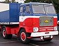 Volvo F88-49T Truck 1966 2.jpg