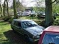 Volvo Graveyard - geograph.org.uk - 416194.jpg
