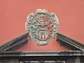 Von Salis Wappen Chur.jpg