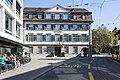 Vontobel, St. Gallen (1Y7A2297).jpg