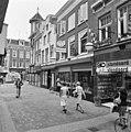 Voorgevel - Utrecht - 20235467 - RCE.jpg
