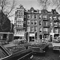 Voorgevels - Amsterdam - 20016656 - RCE.jpg